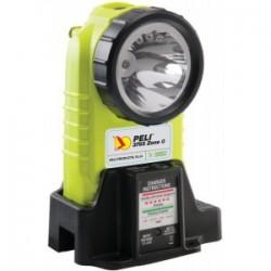 Svítilna PELI 3765 Z0