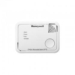 Detektor CO Honeywell XC70-CS