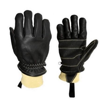 ZZF ZEMAN 1004 záchranářské a zásahové rukavice