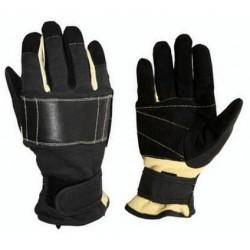 ZZF ZEMAN 1005 záchranářské a zásahové rukavice