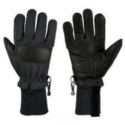 ZZF ZEMAN 1007 záchranářské a zásahové rukavice