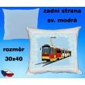 Polštářek tramvaj (21)