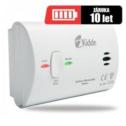 Detektor CO Kidde 7CO - odolný proti vlhkosti
