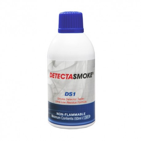 Testovací plyn Detectasmoke aerosol