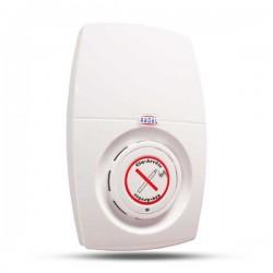Rádiový detektor cigaretového kouře CSA-GOV / R
