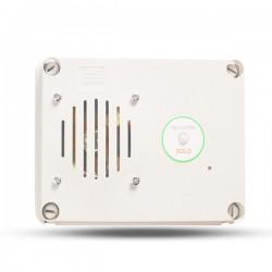 Vnější kabelový PIR detektor pohybu CSA-PODW