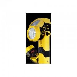 Bezpečnostní svítilna LIGHT ADALIT L-3000