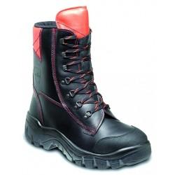 Lesnická obuv NF 597 DUO