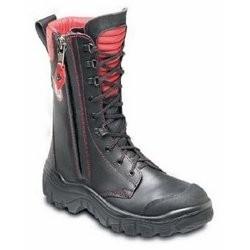 Zásahová obuv Fire Walker NB