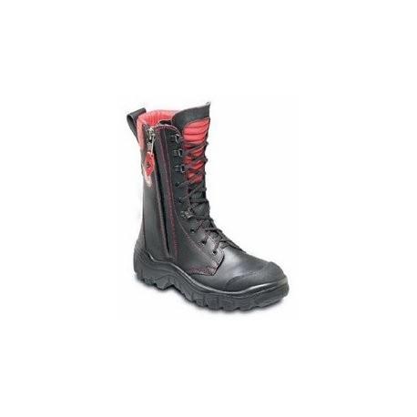 Zásahová obuv Fire Walker
