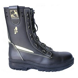 Hasičská obuv SH 323 - R