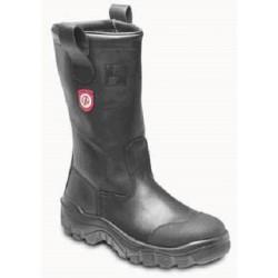 Zásahová obuv Fire Commander XB