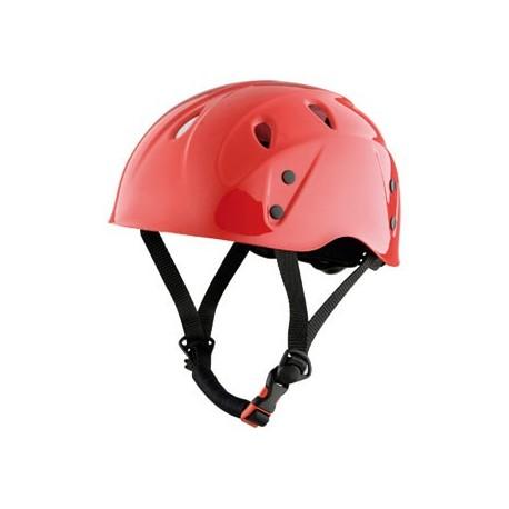 Přilba Rock Helmet Master junior