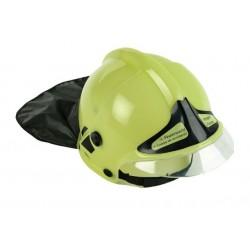 Dětská hasičská přilba Gallet