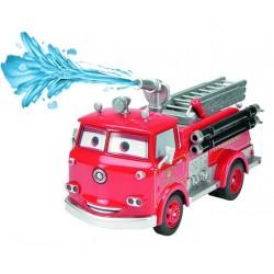 RC Cars hasičské auto 31cm