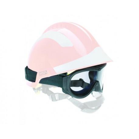 Ochranné brýle Responder pro F2 X-TREM