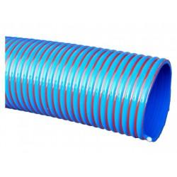 Savice APOLLO SE S110 modrá bez šroubení