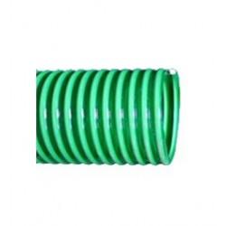 Savice GARDEN S110 zelená bez šroubení