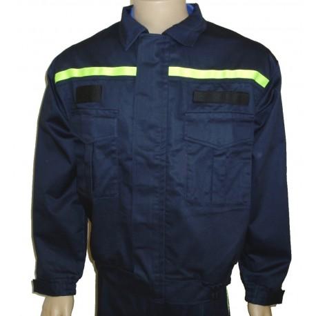Pracovní stejnokroj PS II bunda