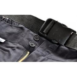 Pracovní stejnokroj PS II kalhoty