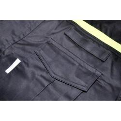 Pracovní stejnokroj PS II Aramid bunda