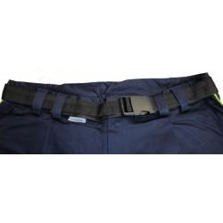 Pracovní stejnokroj PS II Aramid kalhoty