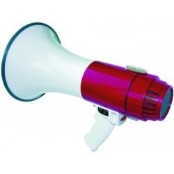 Megafon Omnitronic MP-18