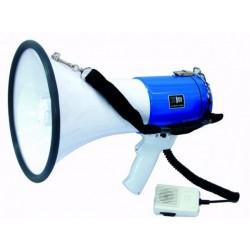 Megafon Omnitronic MP-25