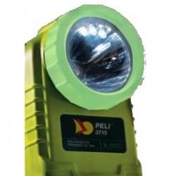 Svítilna PELI 3715 Z0