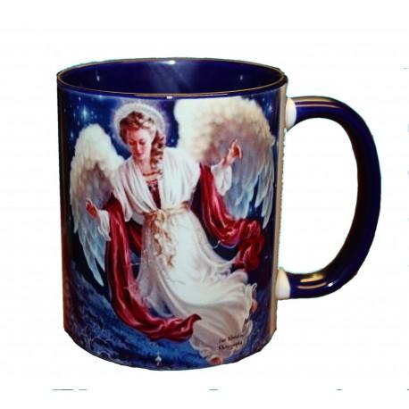 Hrneček Anděl 1