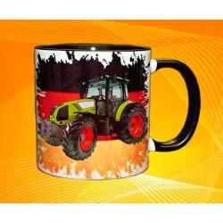 Foto hrneček traktor CLASS ARION 400 - 2