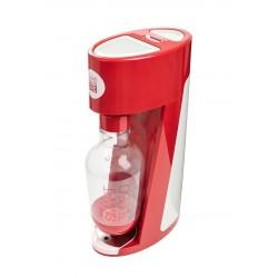Limo Bar Elixir Turbo Red