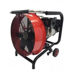 Přetlakový ventilátor PH-VP 450 S