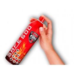 Hasicí sprej SAFE 500