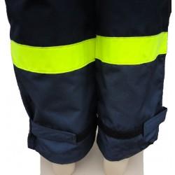 Zásahový oděv X-Fiper kalhoty