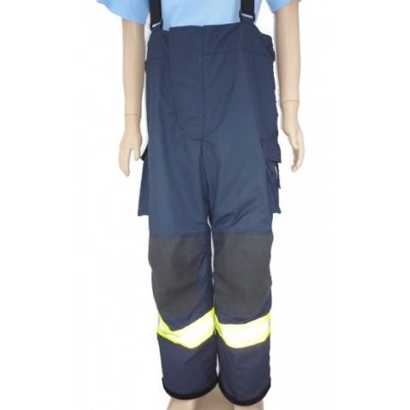 Zásahový oděv HYRAX kalhoty