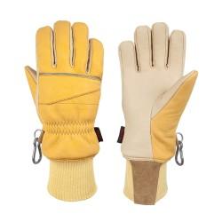 Zásahové rukavice ELKE 8067