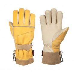 Zásahové rukavice ELERI 8075