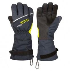 Zásahové rukavice MARIS Long 8085-30