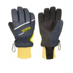 Zásahové rukavice MARIS PTFE Short 8086