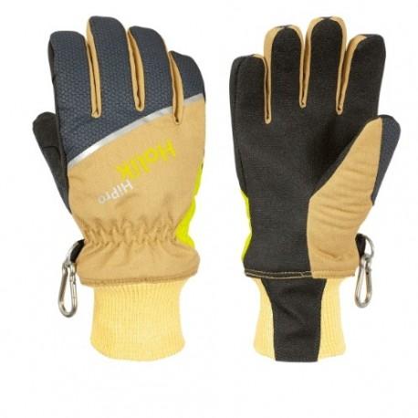 Zásahové rukavice MARIS PTFE Short Biege 8086