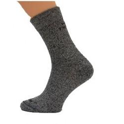 Ponožky Fire 033