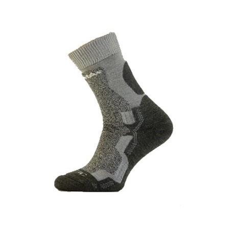 Termo ponožky Klimasport  K025