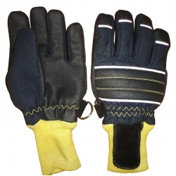Zásahové rukavice Karel NCG-929