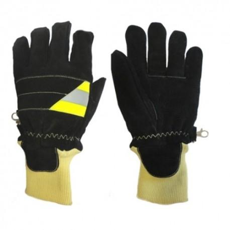 Zásahové rukavice KNIT NCG-935