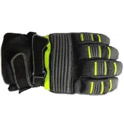 Zásahové rukavice ONDRA NCG-936