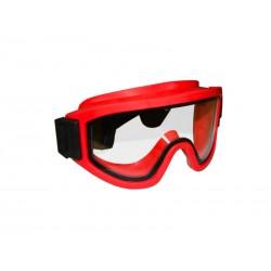 Ochranné brýle UNIVET