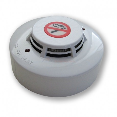 Detektor cigaretového kouře CDR-727