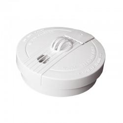 Teplotní a termodiferenciální detektor FDA-730-HR
