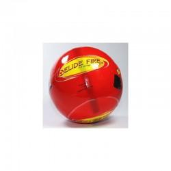 ELIDEFIRE - automatický hasicí prostředek